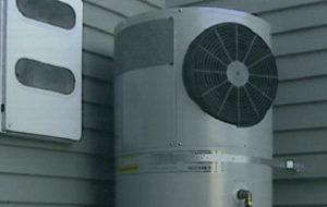 resource-heat-pump