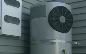 resource-heat-pump