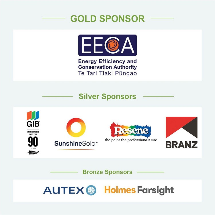 EDA conference sponsors